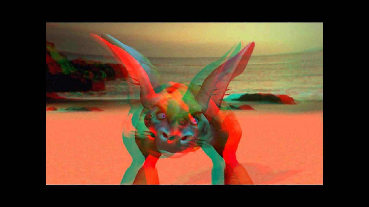 Sexfantasien, unzensiert und in 3D - PORNOHEITCOM