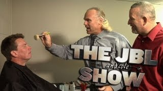 The JBL & Cole Show_ Episode 14, March 1, 2013