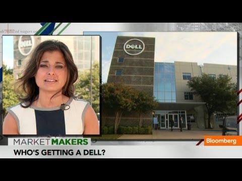 Sweeten Deal or Icahn Wins Again: Dell Shareholder