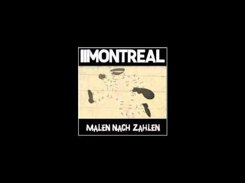 Montreal - Die Letzten Worte