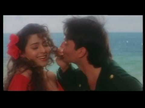Deewana Deewana (daraar) video