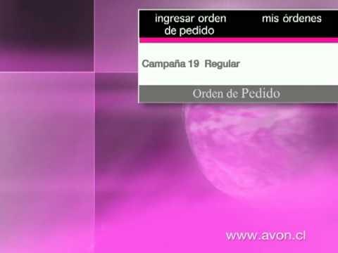Como comprar Gift Card de Amazon en Español