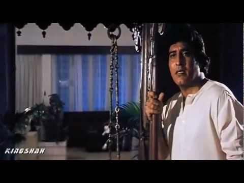 Lagi Aaj Saawan Ki Phir Wo Jhadi Hai *hd* 1080p Sridevi & Vinod Khanna | Suresh Wadkar Sad Song video