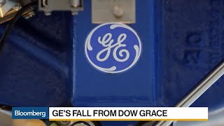 GE Said Nearing Factory Power Unit Sale to Advent: WSJ