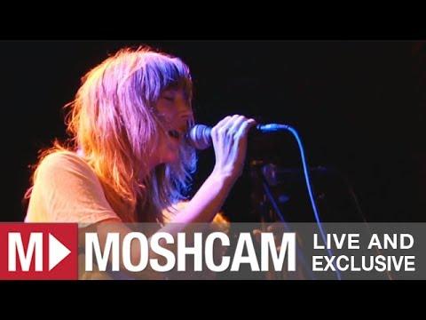 Beth Orton - Galaxy Of Emptiness  Live in Los Angeles  Moshcam