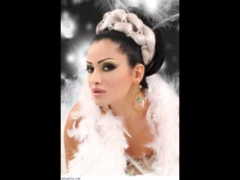 Arab Bridal Looks.♥♥♥