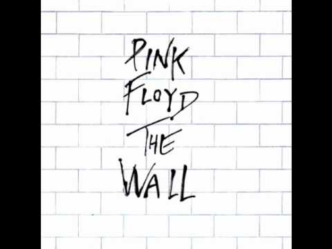 Pink Floyd - In The Flesh