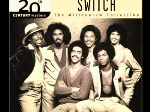 Switch-I Call Your Name