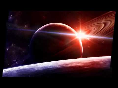 2-Hour   Space Trance
