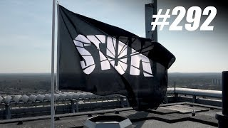 #292: Hoogste Vlag [OPDRACHT]