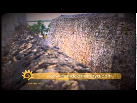 Descubre el Sur de Quintana Roo desde Chetumal