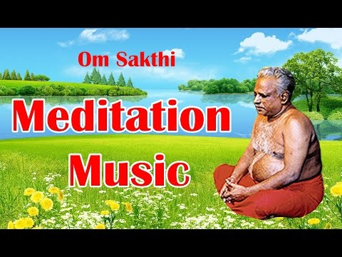 Om Sakthi | Meditation | Om Dynam video