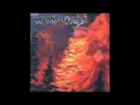 Madame Germen - A Sexta Extincom