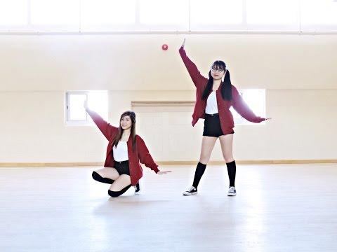 download lagu TWICE 트와이스 - CHEER UP 치어 업 gratis