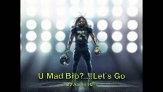 Seahawks Anthem -