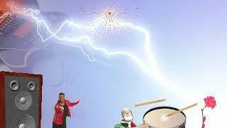 download lagu Dj Mujhe Neend Na Aaye Mujhe Chain Na Aaye gratis