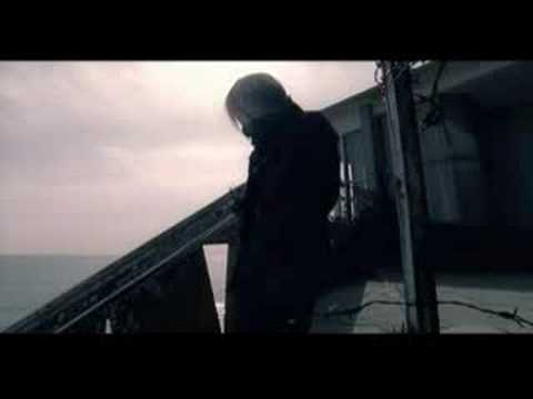 Gazette - Sumire