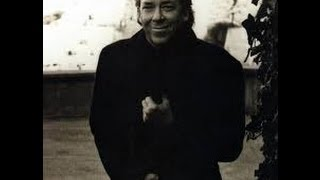 Watch Boz Scaggs Time video