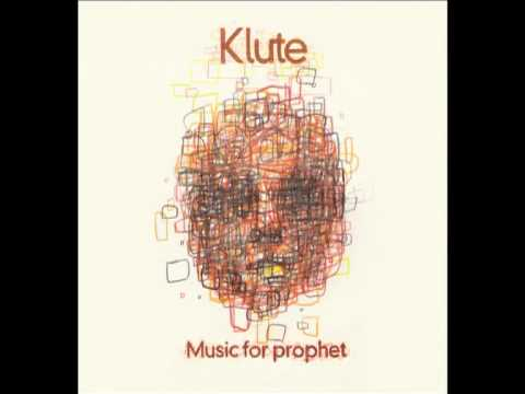 Klute - Fool's Love (clip)