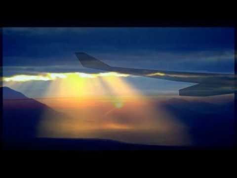 Spiritual Health - Reiki Music video