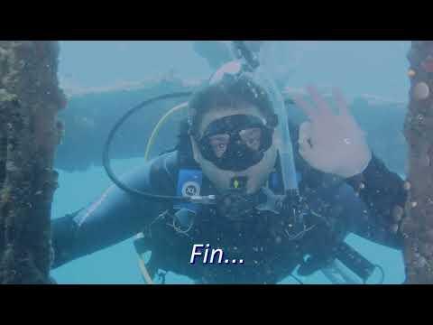 Isla Larga - Sesostris y el Jaco