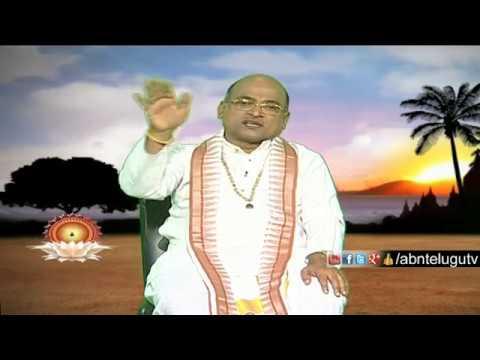 Garikapati Narasimha Rao About Former PM Vajpayee | Nava Jeevana Vedam | Episode 1270