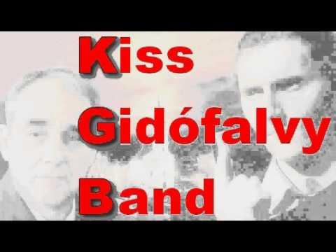 KGB - A Zene éltet