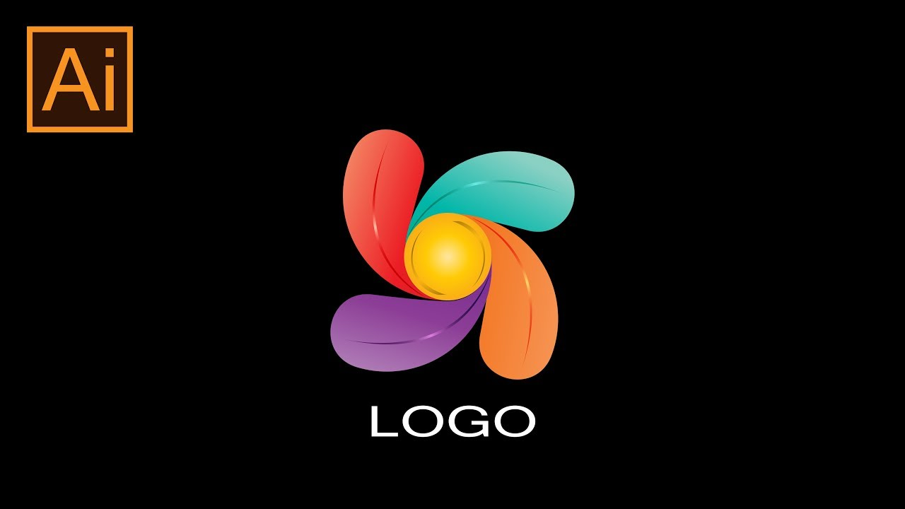 60 Beautiful Photoshop Logo Tutorials And Resources