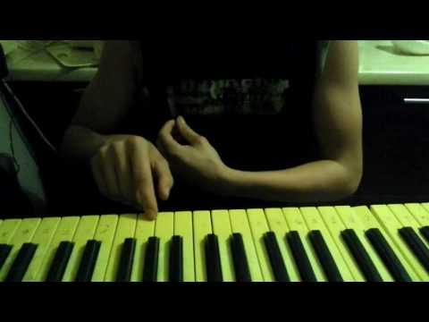 Nauka Gry Na Keyboard Jolka Jolka -Budka Suflera