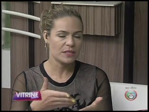 Aspirina faz bem ou mal? Conheça mais sobre o medicamento  (13/06)