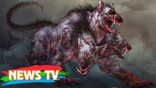 Video clip Thần cai quản địa ngục và những bí ẩn bạn chưa biết