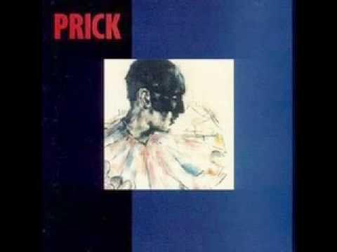Prick - Tough