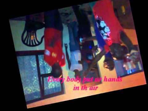 Dr Malinga Wena Feat Dj Steve - MP3 DOWNLOAD