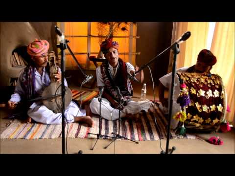 Nimbooda Nimbooda (traditional) - Kheta Khan, Joga Khan And Kalle Khan video