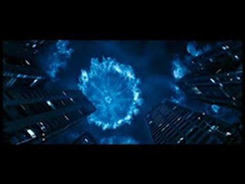 Krrish 4 Trailer  Karrish 4 Movie 2017  New Bollywood Movies 2017 thumbnail