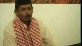 Madura: Debt of Honour 3