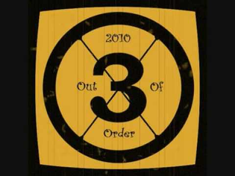 Out Of Order-Servis D���