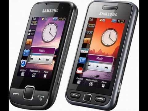 Internet Gratis SamsungStar con Bolt Ilimitado