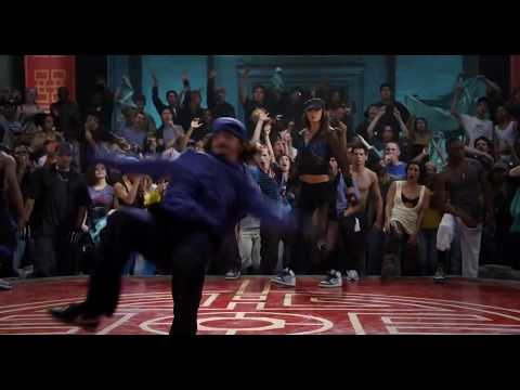 Step Up 3 - Battle Of Gwai Full - Hd 720p video