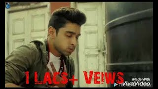    Jitni dafa dekhu tumhe song    movie- parmanu- The story of pokharan