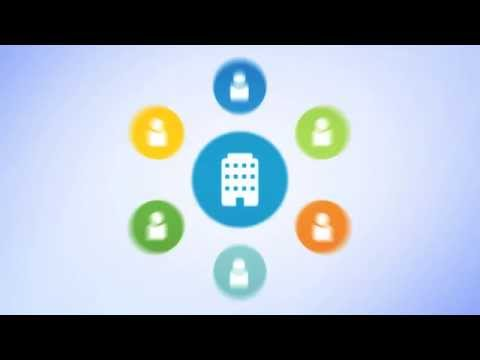 Intelity Reseller Ireland - Value of ICE for your hotel