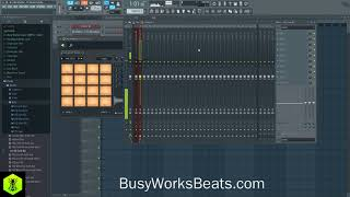 download lagu Free Download Fl Studio Wiz Khalifa Beat Tutorial gratis