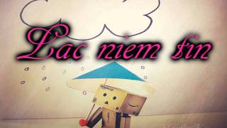 Lạc niềm tin - Loren Kid, Minhphucpk ft. Amy