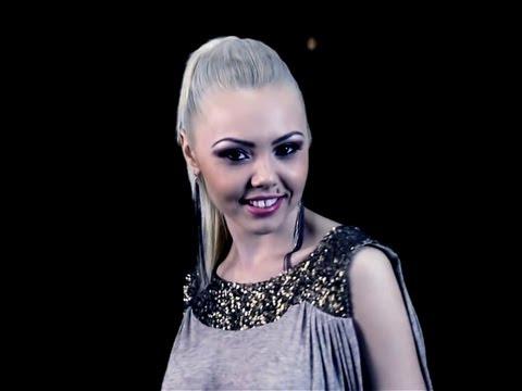 ASA E DRAGOSTEA - Videolcip 2013