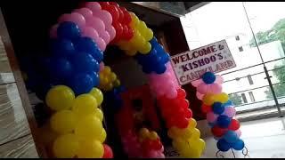 Icecreamland balloon theme (MPD)8115062582,8299664686