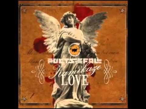 Poets Of The Fall - Kamikaze Love