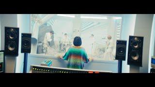 Download lagu 髭男dism - Universe[ Video]