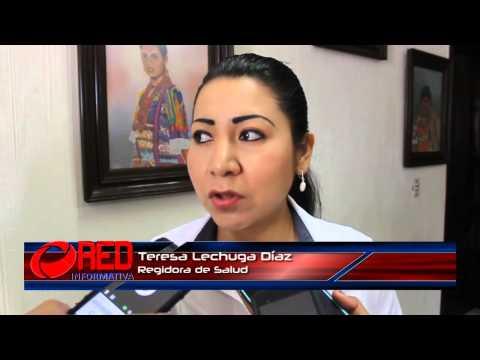 En Tuxtepec no existe alerta sanitaria por Chinkungunya Regidora de Salud
