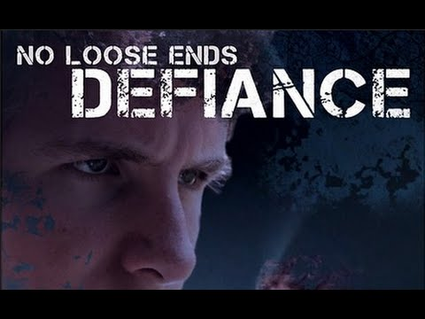no Loose Ends Defiance The