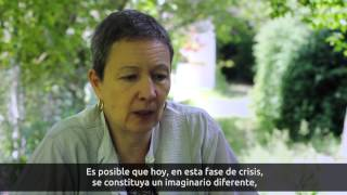 Dalma Documental Decrecimiento